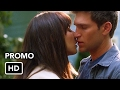 "Pretty Little Liars Final Episodes ""Spoby"" Promo (HD)"