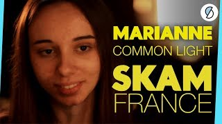 Skam France Tribute - Common Light - Marianne