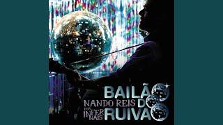Baixar Não Me Deixe Nunca Mais (Ao Vivo Em São Paulo / 2010)