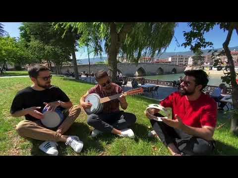 Ömer Gürsoy / Dereköy altı tatar