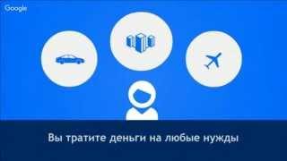 Помощь в получении кредита(Помощь в получении кредита http://tinyurl.com/nbo4bmq Украина. Помощь в получении кредита (кредитной карты): - на любые..., 2015-11-11T00:33:03.000Z)