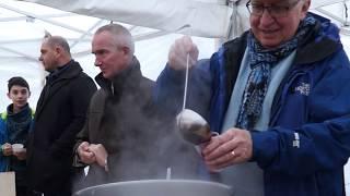 VLB 2019-01 : Le vin chaud du nouvel an