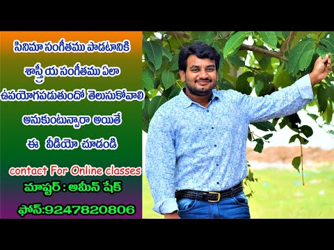 Karukurichi Arunachalam -Nagumomuиз YouTube · Длительность: 36 мин24 с