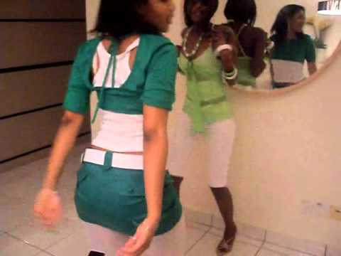 Hausa girls In Malaysia From nigeria thumbnail
