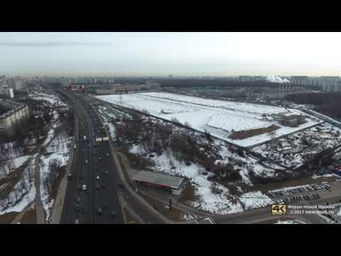 Новостройки в Новой Москве - купить квартиру от