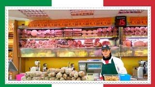 Итальянские эконом магазины. I negozi più convenienti in Italia Отдых и жизнь в Италии