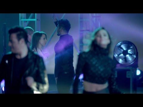 Hakan Peker - Mütemadiyen (Official Video)