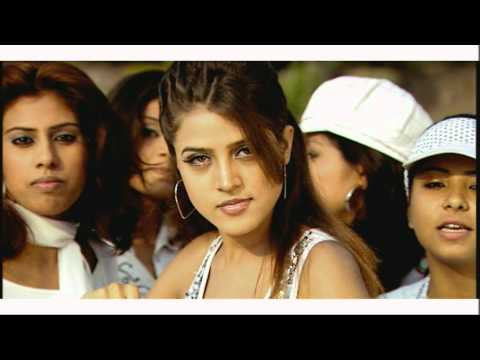 NIK GHUMAN YAAR NAGINE WARGA NEW PUNJABI SONGS 2014