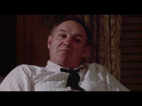 Mississippi Burning - Some Things Are Worth Dying For