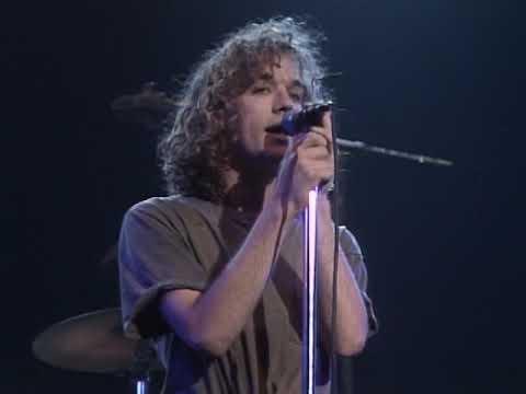 R.E.M. - Pale Blue Eyes - 6/9/1984 - Capitol Theatre