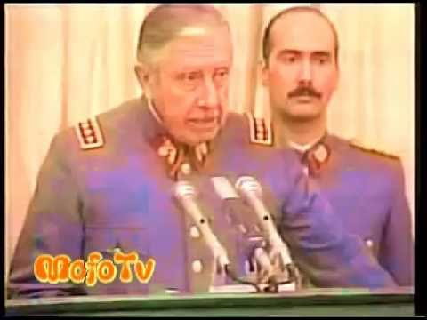 João Penca e os Miquinhos Amestrados no Milk Shake (1989) - TV Manchete