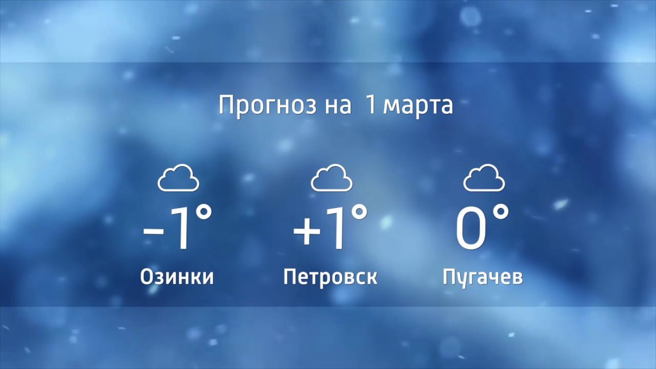 Брянск погода на выходные дни в