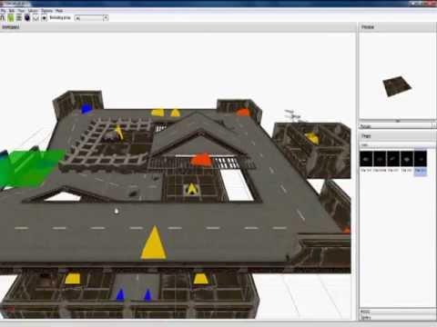 Программу для создание танков онлайн