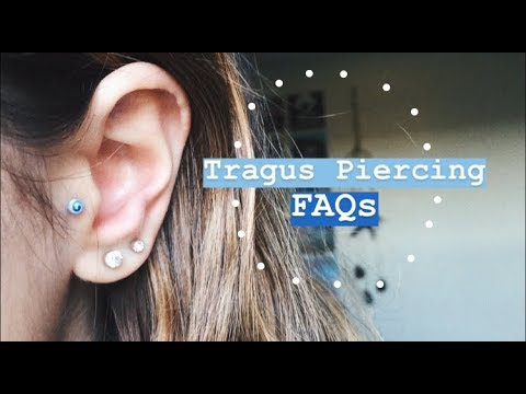 my tongue piercing! from YouTube · Duration:  1 minutes 40 seconds