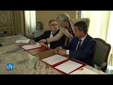 Gli studenti piemontesi saranno ambasciatori del Consiglio regionale