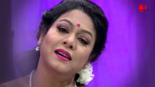 চন্দ্রমল্লিকা chandramallika ferdous ara channel i