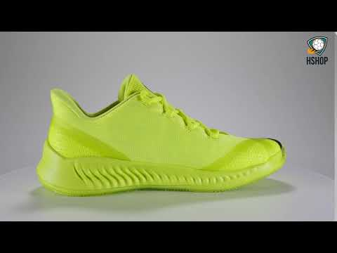 3bdf335c363 Download Video Adidas Harden B:E 2 Yellow - MyStafaBand.Co