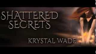 Shattered Secrets Teaser Trailer