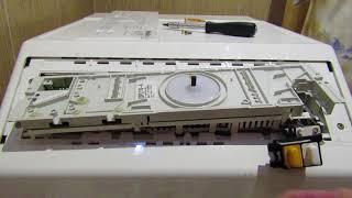 видео Где у стиральной машины предохранитель