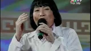 GÁNH NƯỚC ĐÊM TRĂNG - Nghệ Sỹ Ưu Tú  Minh Vương - Ca Cổ Việt Nam