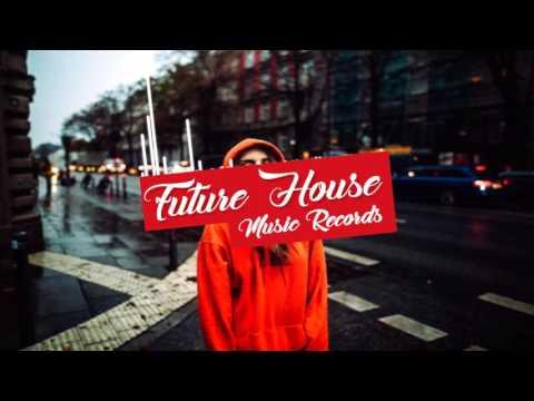 [Deep House] ZAIO - On My Mind
