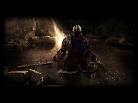 Заброшенная Лачуга - Причина Уничтожения Бостона   История Мира Fallout 4 Лор