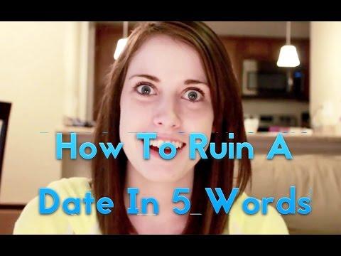 gentlemen rules for dating
