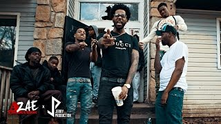 [3.33 MB] Hoodrich Pablo Juan f/ Drugrixhpeso - Where I Come From (Official Video) @AZaeProduction x @JerryPHD