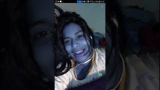 Desi mms kaand {{{{please subscribe my chenal}}}}(13)