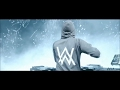 Alan Walker - Walk Away ft. Marshmello [Music Mp3]