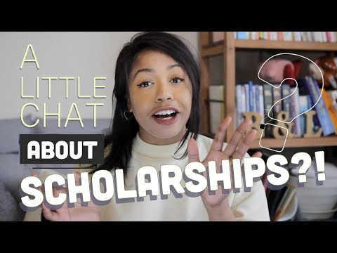 still wondering about STUDY ABROAD IN JAPAN? | timing, scholarships & applications