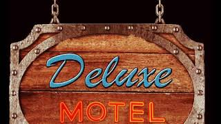 Deluxe Motel - Ain't No Grave (cover version)
