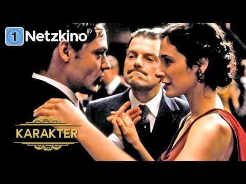 filme downloaden auf deutsch