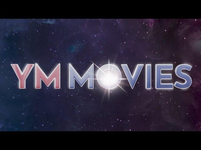 YM Movies | A. R. Rahman