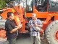 Testimoni Ecodiesel Di Loder Milik Pak Parto Terbukti Uirit Dan Bebas Polusi