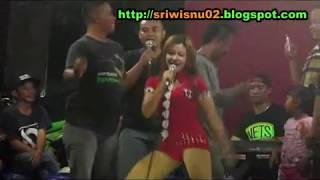 Sahabat Novi Ananda GOYANG NGANGKANG - Dangdut Koplo Hot Syur Erotis Terbaru HD.mp3