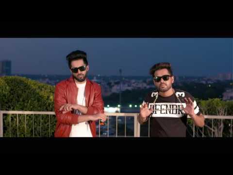 Teaser !! Zeher !! Asr !! Rvee !! Koin ! Latest Punjabi Song