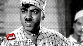 Best Comedy Scenes of Mehmood - Dil Tera Deewana, Jukebox 16, Comedy Week