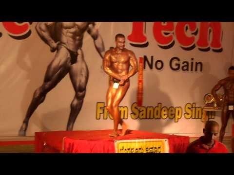 O2 the fitness... Mr. BANGALORE KUMAR 2012