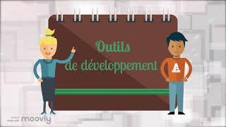 Framework de développement Web PHP Symfony2