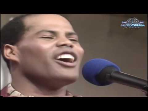 Mix Merengue Exclusive  PARTE 5    Dj Dayro Cepeda VIDEO MIX
