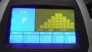 видео ЗХапчасти для тренажеров Body Solid