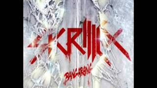 Skrillex Feat Ellie Goulding - Summit (Original Mix)