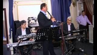 Певец Гамлет Галустян (видео №2)(, 2015-08-26T13:53:41.000Z)