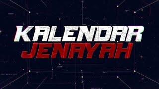 Kalendar Jenayah 30 Sept 2020