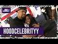 HoodCelebrityy Talk New Music, Walking Trophy & More!