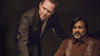 Battle Creek Season 1 Episode 8 Review & After Show | AfterBuzz TV