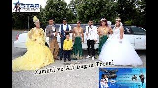 Zumbul ve Ali Dugun Toreni DVD 4 FOTO VIDEO SYNAI SLIVEN TEL 0896244365