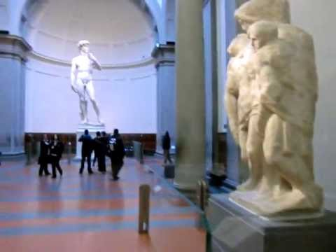 michelangelo's-david-in-the-gallery-of-the-accademia-di-belle-arti-in-florence,-italy
