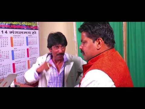 Very Funny Hindi Jokes Video 2017 # Bhagwan Chand Ke Hasgulle